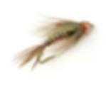Screen Shot 2020-02-17 at 9.16.05 PM.png