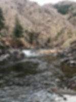 Clear creek website.jpg