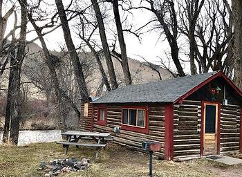 cabin.jpg