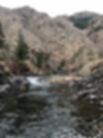 clear creek website 2.jpg