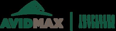 Avid Max #1.png