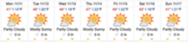Upper CO_Willys Weather.png