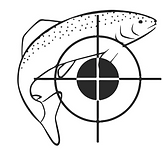 trout hunters logo.png