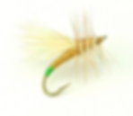 Screen Shot 2020-02-17 at 9.11.17 PM.png