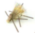 Screen Shot 2020-02-17 at 9.14.17 PM.png