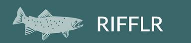 Rifflr logo.png