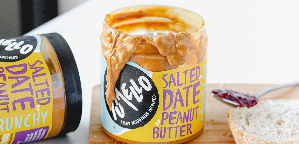 Yumello Peanut Butter.jpg