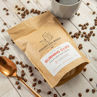 Fountain Rock Coffee Roasters