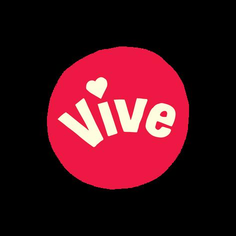 VIVE.png