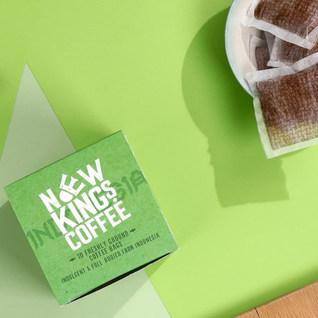 New Kings Coffee.jpg