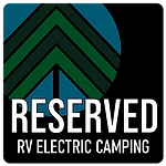 ELECTRIC-CAMPING.png