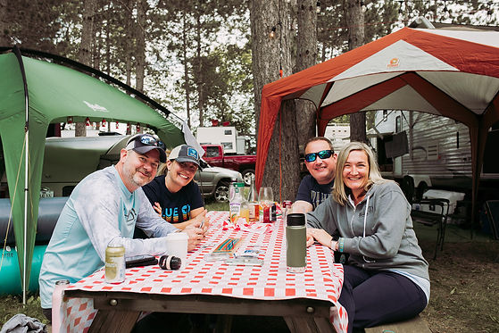 Camping-ThePines.jpg