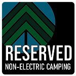 RESERVED-NON-ELECTRIC-2.png