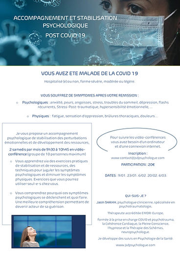 FLYER COVID GROUPE_page-0001.jpg