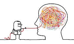 cognitieve-therapie-en-act-202.jpg