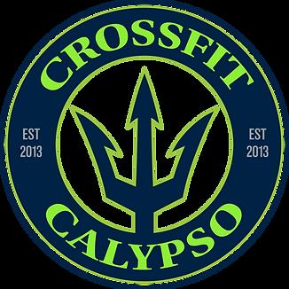 CrossFit Calypso Farmington MN