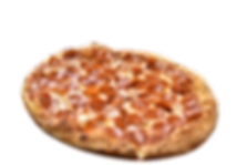 pep pizza.png
