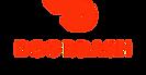 doordash-logo_clipped_rev_1 (1).png