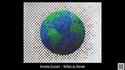 nnette Grunert-