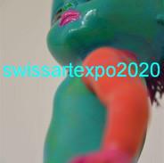 entry-1-swissartexpo_talenta_plakat_2020
