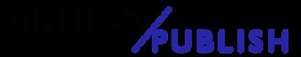 ARTBOXPUBLISHweb.png