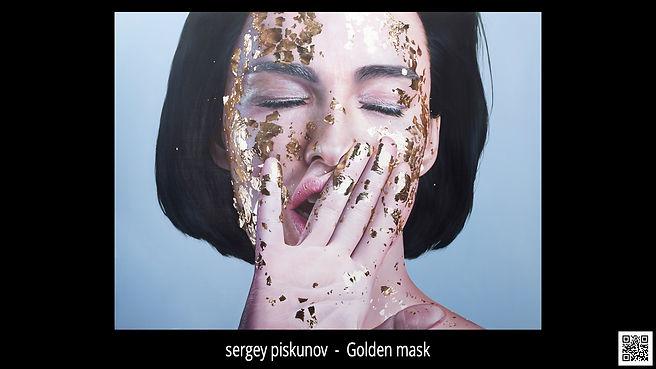 Piskunov-Sergey-Ukraine-sergey piskunov-