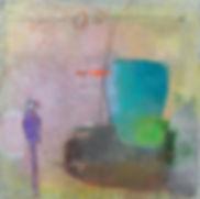 Helmtrud Kraienhorst Artbox Gallery