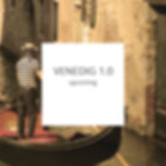 Artbox.Project Venedig 1.0