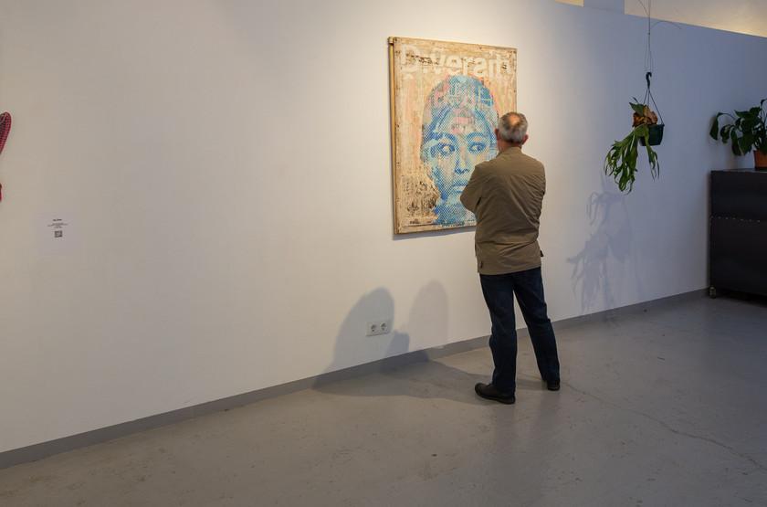 Artbox Project Barcelona 1.0