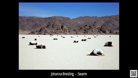 Breiding-Johanna-United States-Johanna B