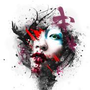 entry-12-poster_jonathan_becerra.jpg