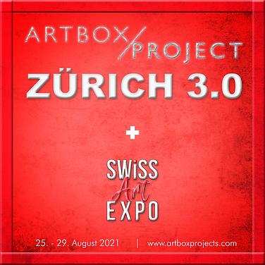 Artbox Project