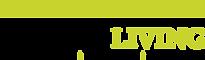 Logo_Hauser_Living_r200g211b45.png