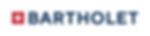 Bartholet-Logo-CMYK-Pos.png