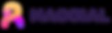 Maocial Logo.png