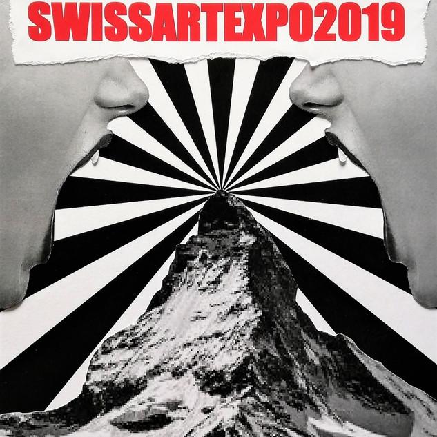 Hagen Silke Schweiz