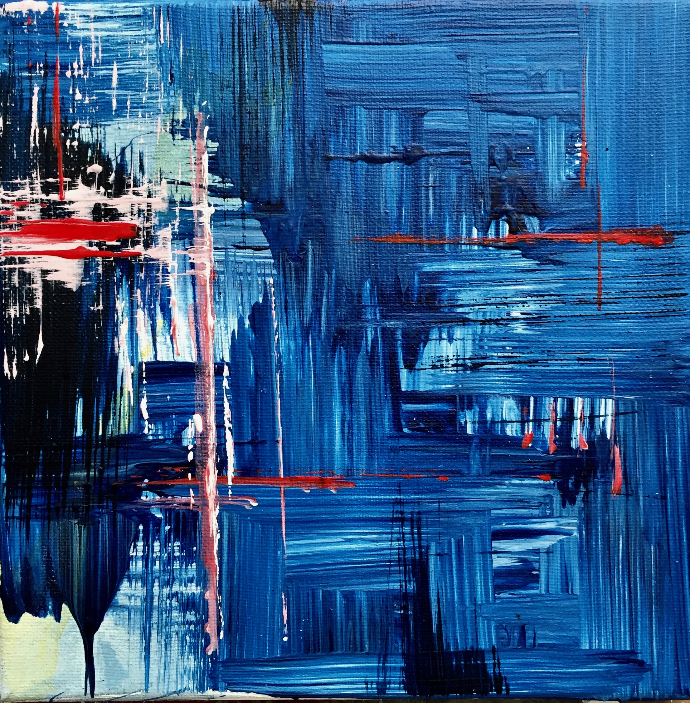 Blue-Blood_20x20