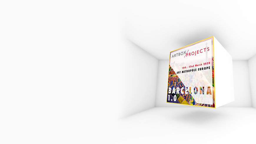 Artbox.ProjectBarcelona1Titelseite.jpg