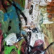 entry-21-irmgard_mehlman__kunst_sprengt_
