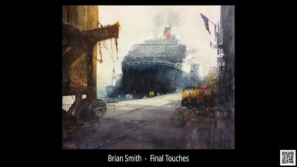 Smith Brian