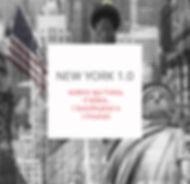 Artbox.Project New York 1.0