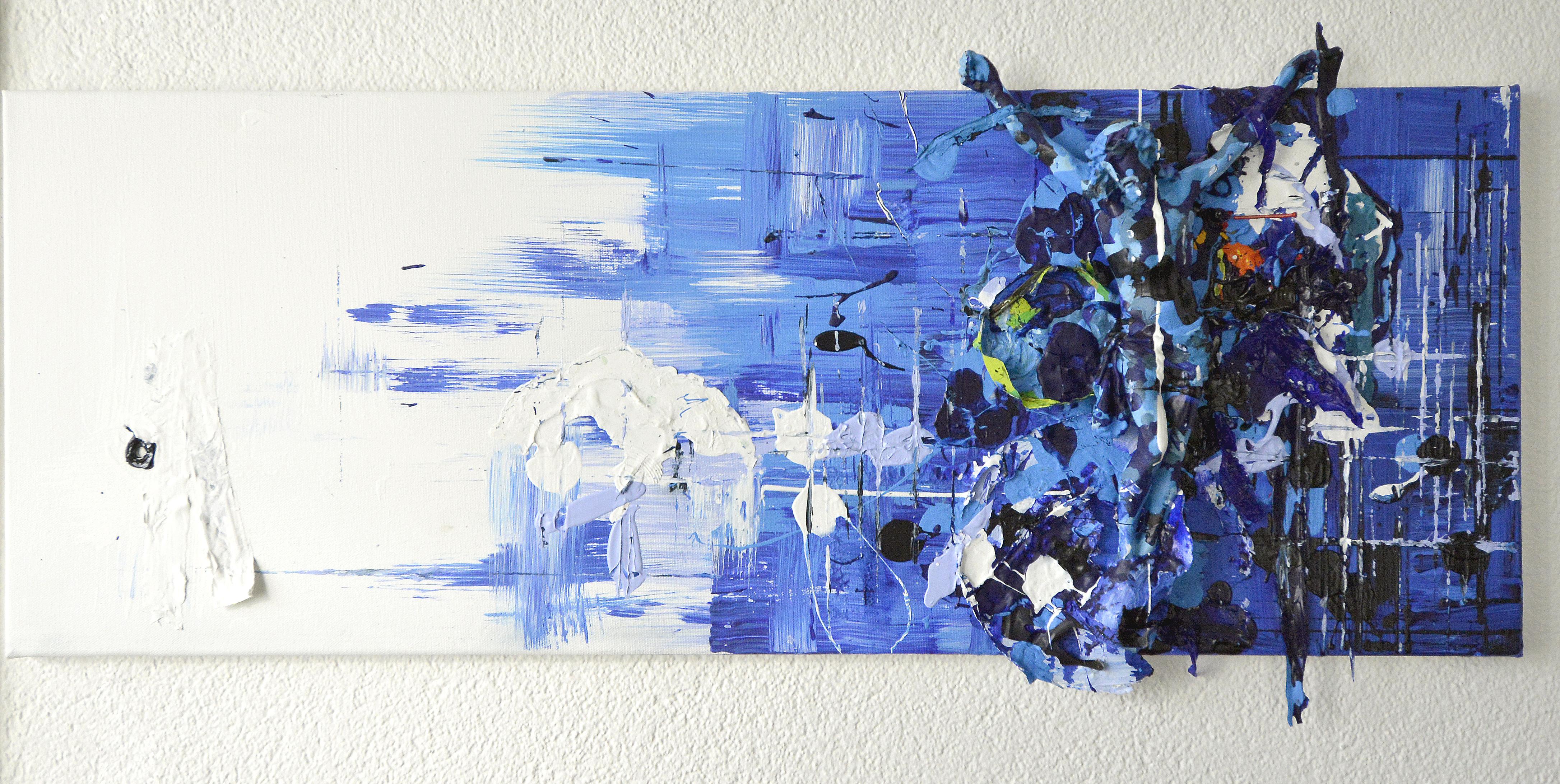 Camouflage-blue-Jesus