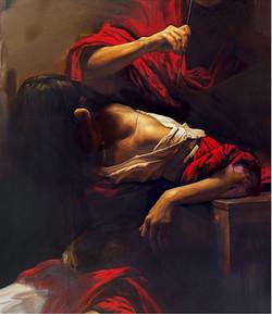 Iviglia Gianni