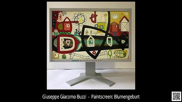 Buzzi-Giuseppe-Schweiz-Giuseppe Giacomo