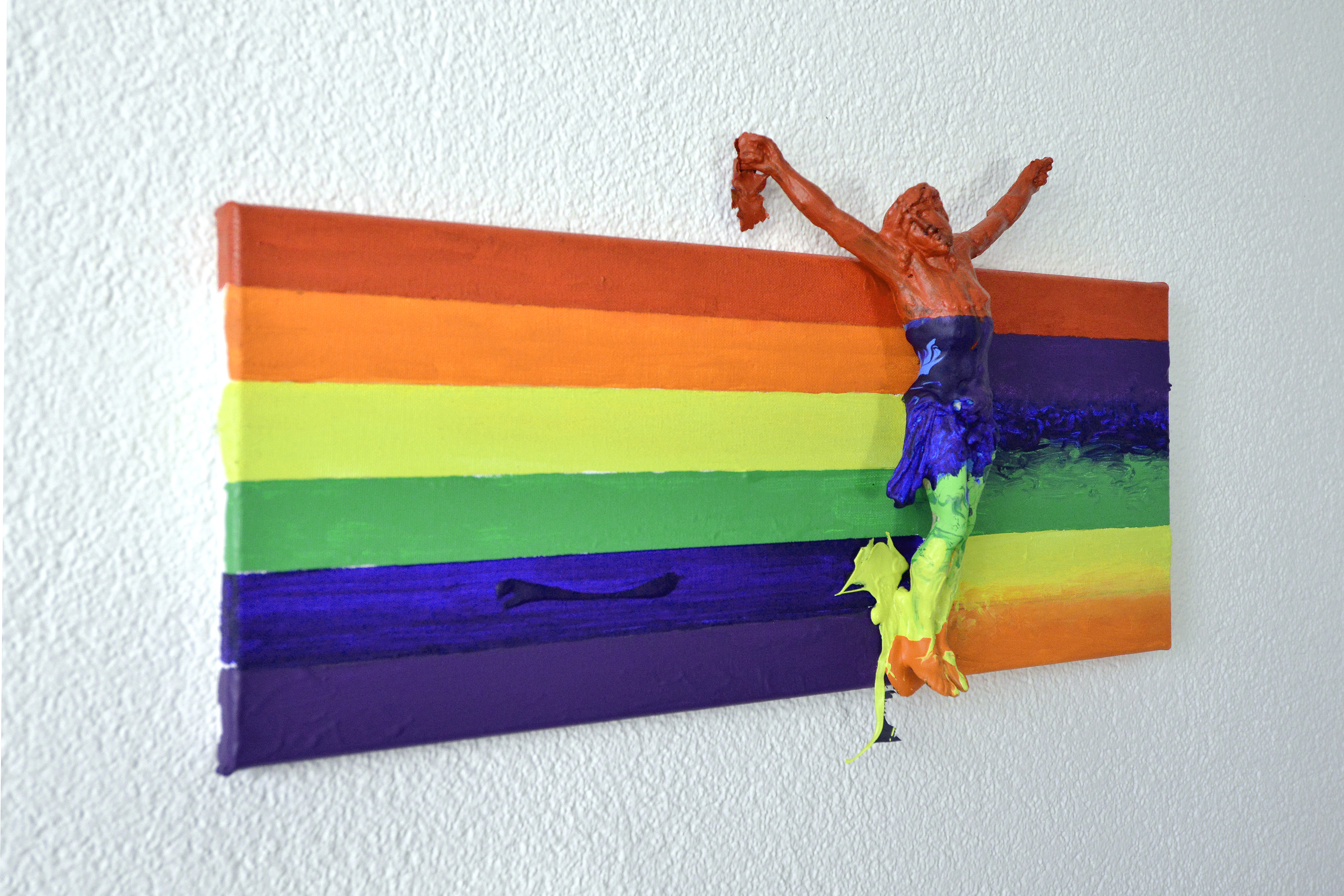 Pride-Jesus_l