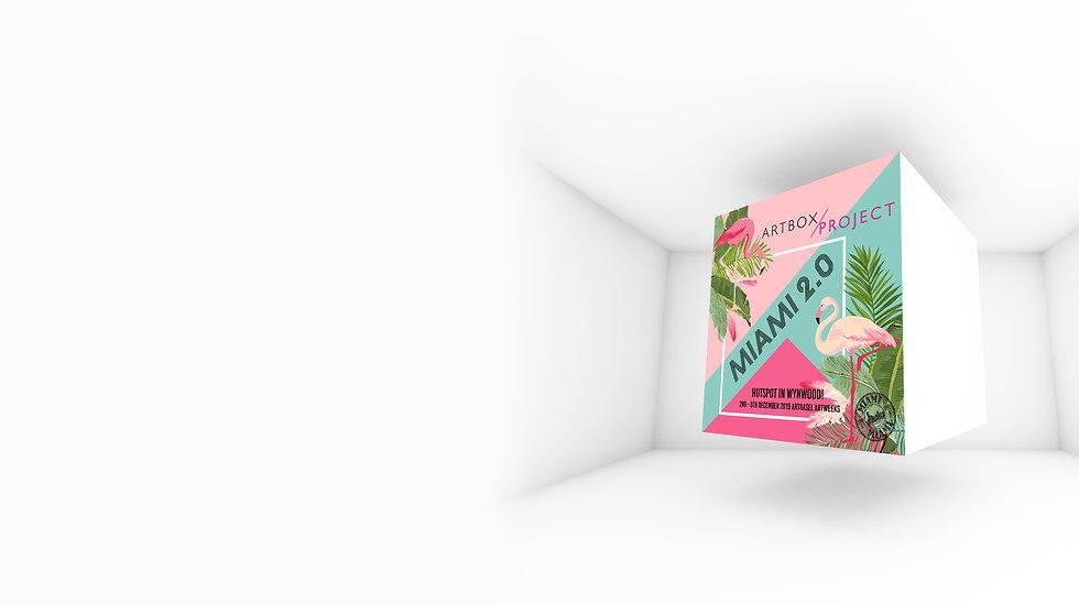 Artbox.ProjectMiami2Titelseite.jpg