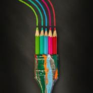 entry-26-artist_colors.jpg