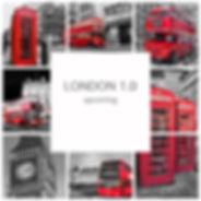 Artbox.Project London 1.0