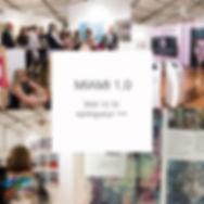 Artbox.Project Miami 1.0