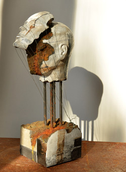 Denis Delauney